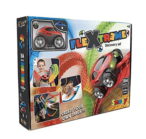 Smoby Toys -  Smoby - FleXtreme
