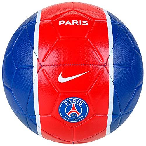 Nike PSG NK Strk - FA20-5