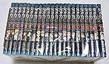 鬼滅の刃 コミック 全22冊セット