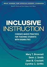 books on inclusive education