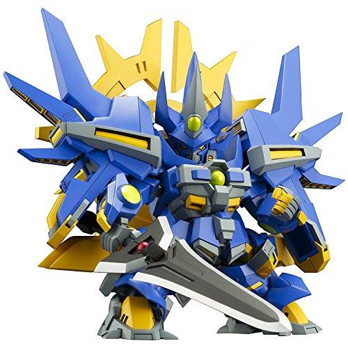 Kotobukiya super robot taisen OG ORIGINAL GENERATIONS S.R.D-S neo granzon height 166 cm scale color plastic model