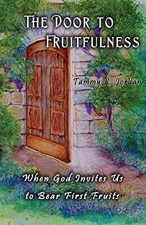 The Door to Fruitfulness