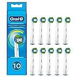 Braun Oral-B 4210201321699 Precision Clean -