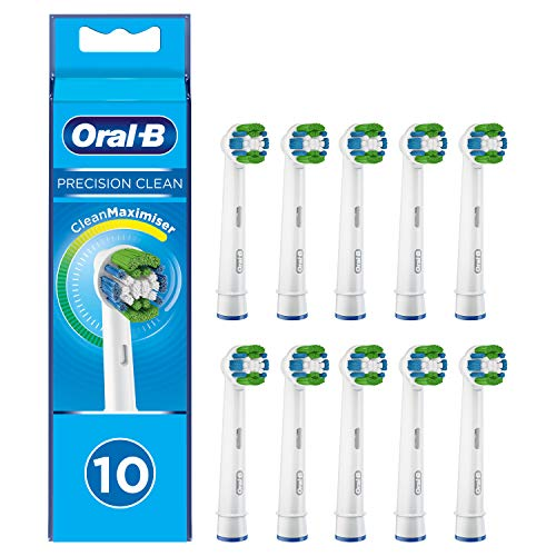 oral b opzetborstels etos