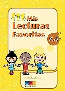 Recomendado para niños de entre 6 a 7 años Con actividades de vocabulario Con letra caligráfica y en minúscula Ideal como refuerzo y repaso en casa o el aula Dificultad de ejercicios progresiva