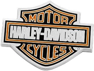 Harley-Davidson Die-Cut Bar /& Shield Logo Challenge Coin 1.75 in Coin 8008499