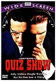 Quiz Show [Region 2] (Deutsche Sprache)