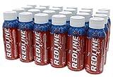 VPX Redline Xtreme RTD Blue Razz 6 - 4 packs 8 fl oz (240 ml) [32 fl...