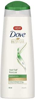 Dove Hair Fall Rescue Shampoo, 180ml