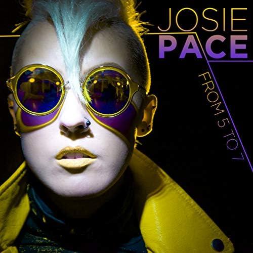 Josie Pace