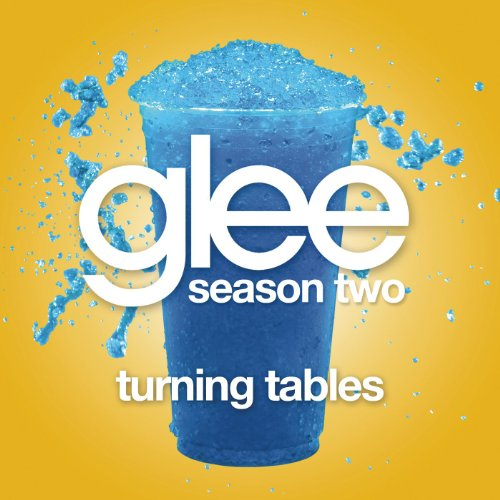 Turning Tables (Glee Cast Version Featuring Gwyneth Paltrow)
