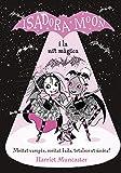 La Isadora Moon i la nit màgica (Grans històries de la Isadora Moon 2)...
