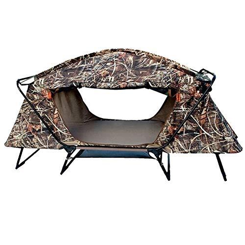 YFCLE Daktent Camper Trailer Tent voor SUV, MPV, Hatchback, Minivan, Sedan, Camping, Outdoor 220X80X120cm