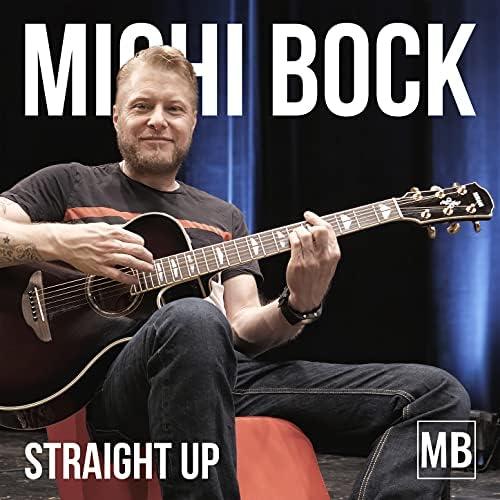 Michi Bock