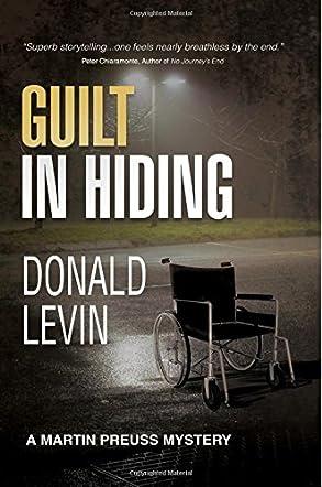 Guilt in Hiding