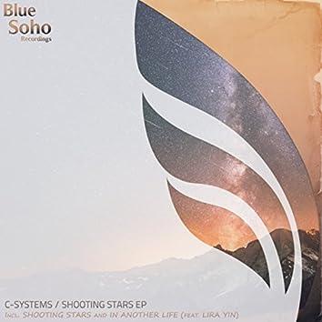 Shooting Stars EP