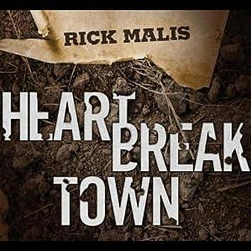 Heartbreak Town