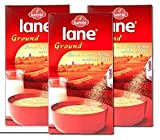 Lane Ground Biscuits 300g (3 pack) Total 900g By: Egourmet