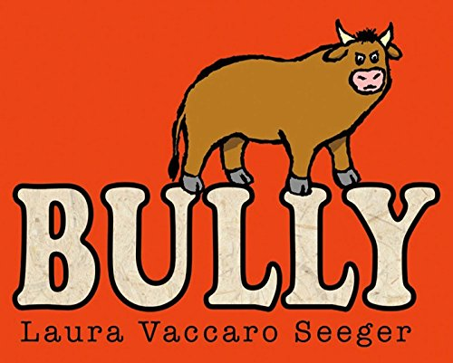 Image of Bully