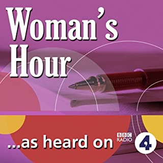 Wives and Daughters (BBC Radio 4: Woman's Hour Drama) cover art