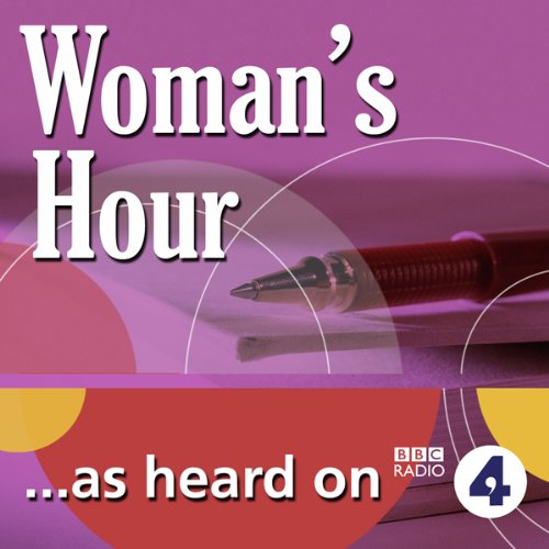 Soloparentpals.com, Series 2 (BBC Radio 4: Woman's Hour Drama) cover art