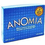 Anomia- Mejor juego del año 2010