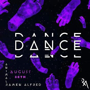 Dance (feat. Animal)