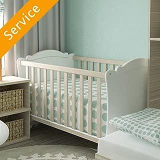 crib assembly service