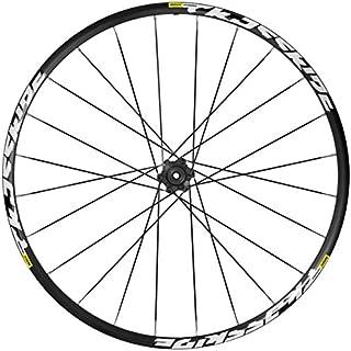 Best mavic crossride rear wheel Reviews