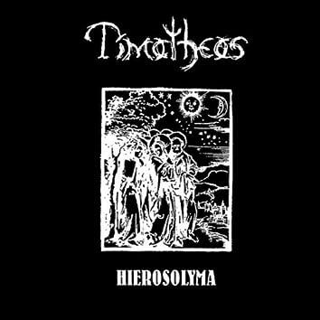 Hierosolyma