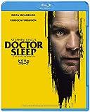 【初回仕様】ドクター・スリープ ブルーレイ&DVDセット[Blu-ray/ブルーレイ]