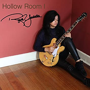 Hollow Room I