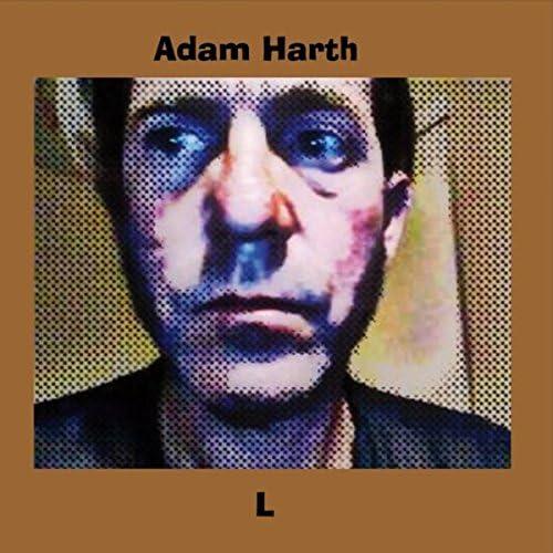 Adam Harth