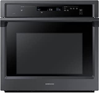 Samsung Appliance NV51K6650SG 30