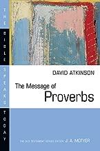 Best david j atkinson Reviews