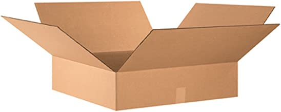 cardboard wreath boxes cheap