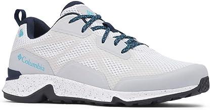 Columbia Vitesse Outdry mens Hiking Shoe