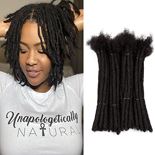 6 inch dreads _image1