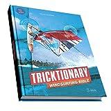 Tricktionary Windsurfing 3 English