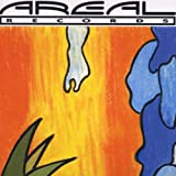 Areal Records Compilation 1
