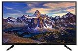 Akai aktv434televisor LED 43Pulgadas TV UHD 4K Smart Android