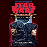 Dynasty of Evil: A Novel of the Old Republic