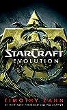 StarCraft - Evolution: A StarCraft Novel (English Edition) - Format Kindle - 4,39 €