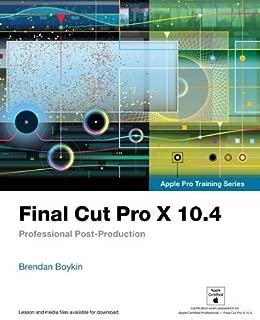 Best final cut pro training Reviews