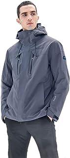 AI Life Holdings -196℃ NASA Spacesuit Tech Aerogel Jacket P1