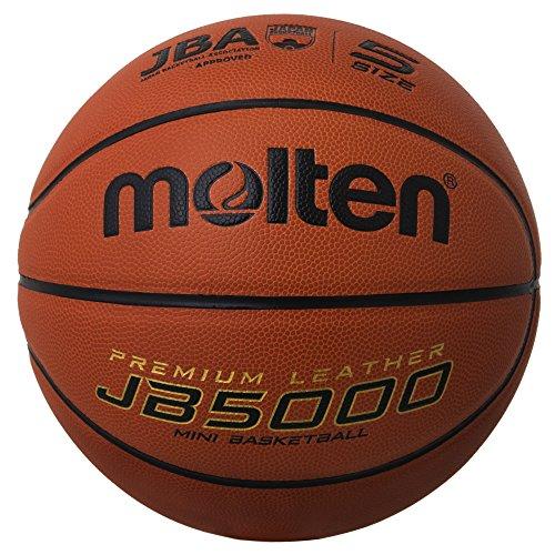 モルテン JB5000 5号球 B5C5000 Jr