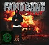 Songtexte von Farid Bang - Blut