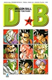 DRAGON BALL EVERGREEN ED. m42 N.41 - DRAGON BALL EVERGREEN EDITION