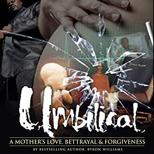 Umbilical cover art