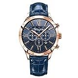 Reloj Thomas Sabo - Hombre WA0211-270-209-43mm